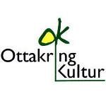 Ottakring Kultur