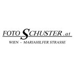 Foto Schuster