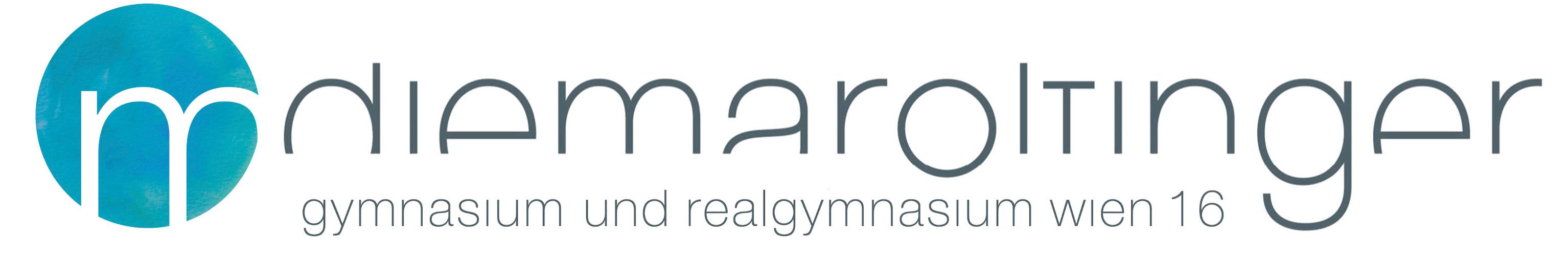 GRG 16 Logo